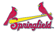 Marshfield Night at Springfield Cardinals