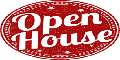 Marshfield Christian School Open House