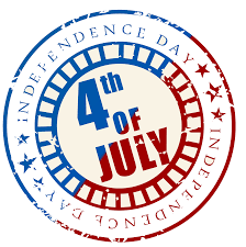 140th Annual Independence Day Parade