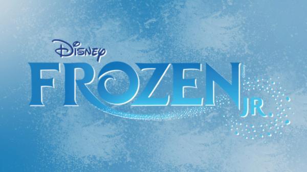 Frozen JR. presented by Marshfield Community Theatre