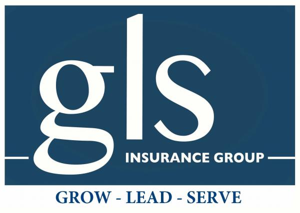 GLS Insurance Group