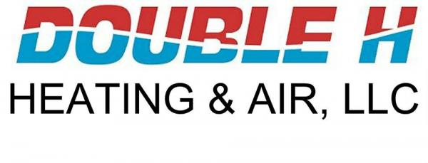 Double H Heating & Air