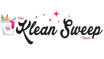 The Klean Sweep Team, LLC
