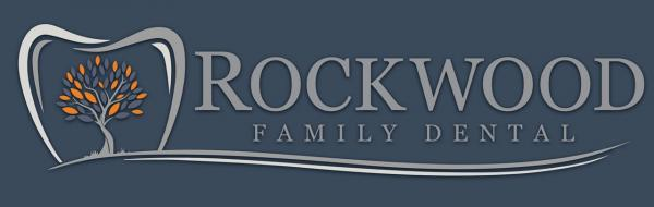 Rockwood Family Dental