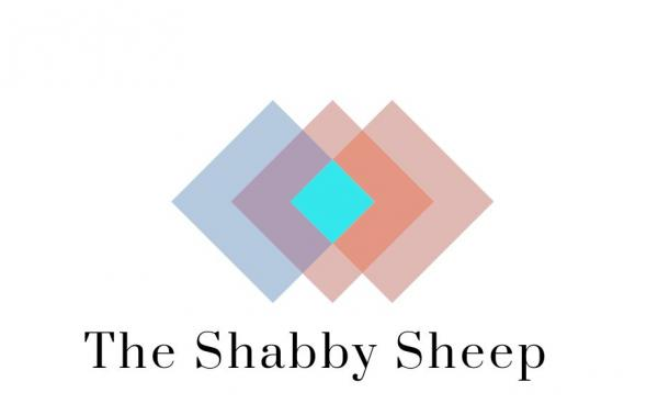 The Shabby Sheep Boutique