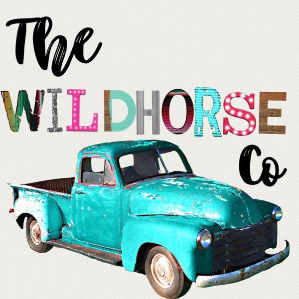 The WildHorse Co.