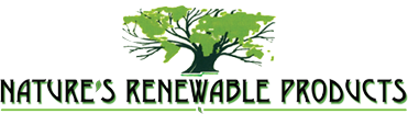 AC Component Specialities Inc. Natures Renewable Products