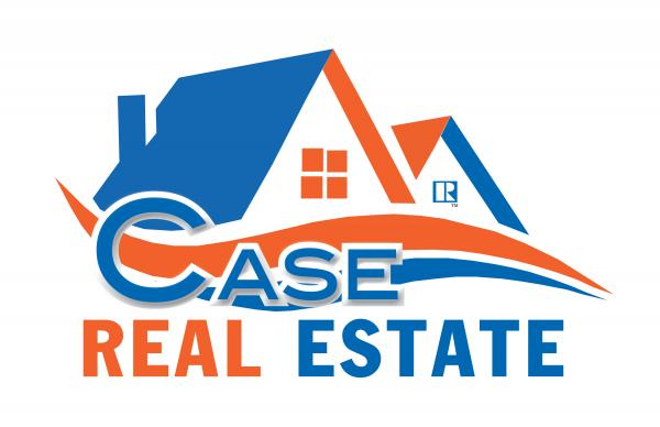 Case Real Estate