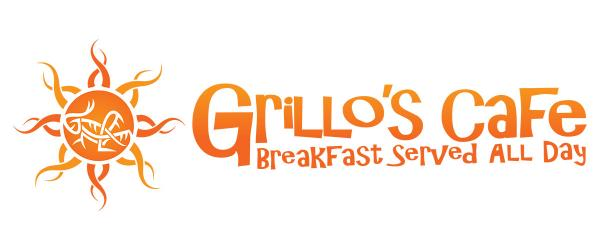 Grillo's Cafe
