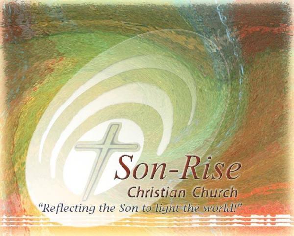 Son-Rise Christian Church