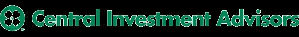 Central Investment Advisors