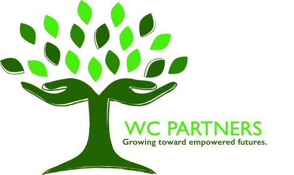 WC Partners