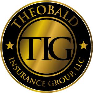 Theobald Insurance Group, LLC