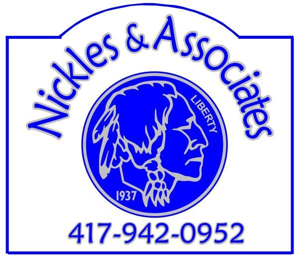 Nickles & Associates LLC