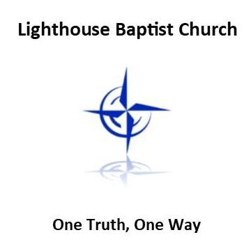 Lighthouse Baptist Church of Webster County