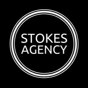 Stokes Agency