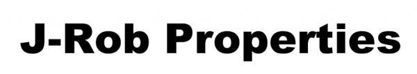 J-Rob Properties LLC