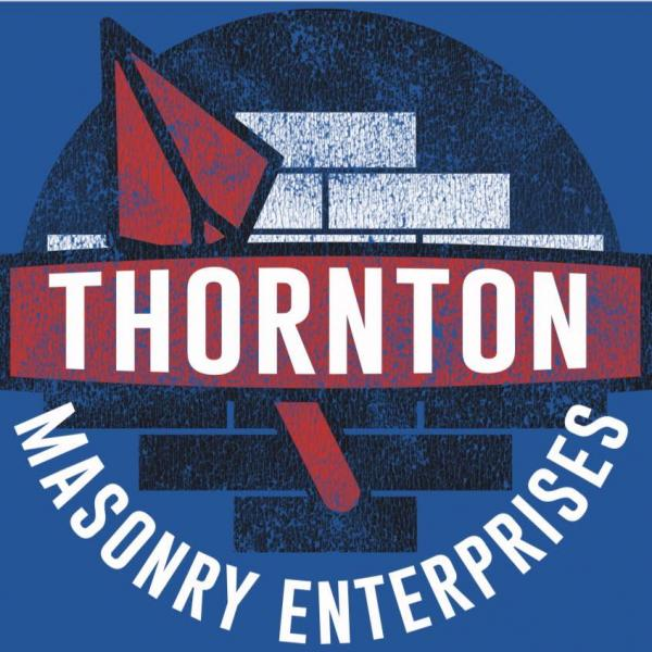 Thornton Masonry Enterprises