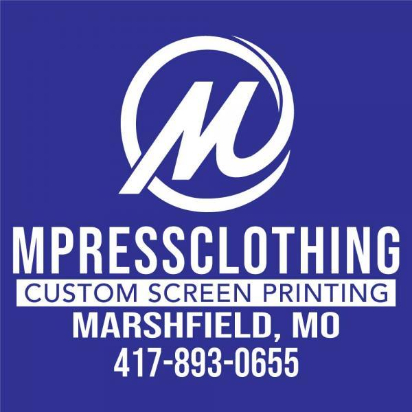 MpressClothing
