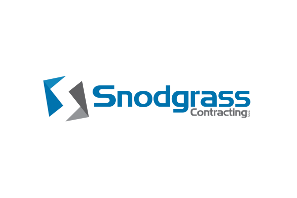 Snodgrass Contracting LLC