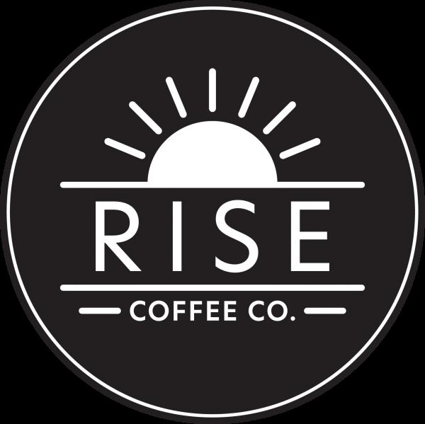 Rise Coffee Company