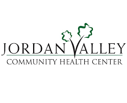 Community Health Worker Job Opening
